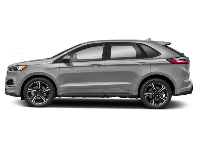 2019 Ford Edge ST (Stk: 196804) in Vancouver - Image 2 of 9