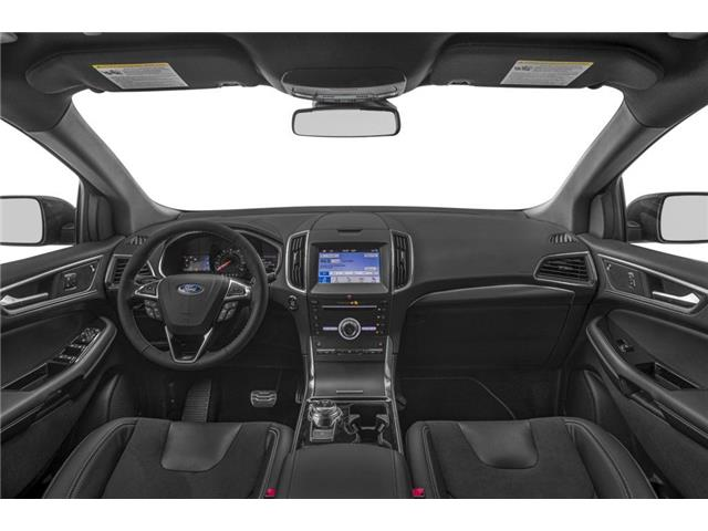 2019 Ford Edge ST (Stk: 196804) in Vancouver - Image 5 of 9