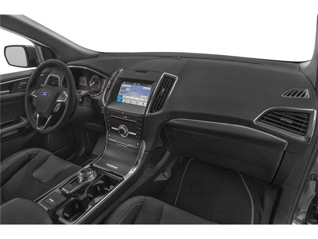 2019 Ford Edge ST (Stk: 196804) in Vancouver - Image 9 of 9