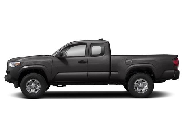 2019 Toyota Tacoma SR5 (Stk: 19520) in Ancaster - Image 2 of 9