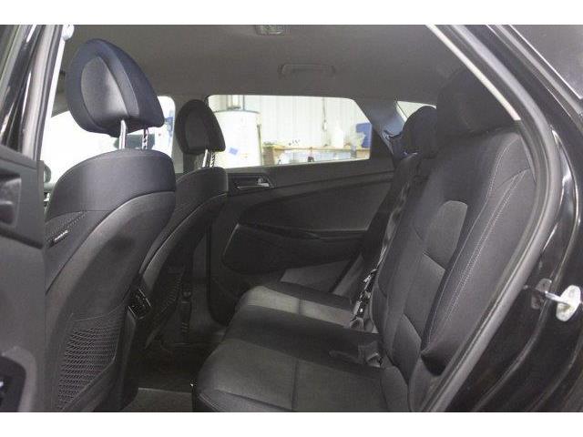 2016 Hyundai Tucson  (Stk: V834A) in Prince Albert - Image 10 of 11