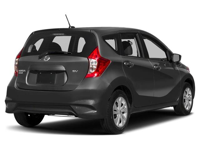 2019 Nissan Versa Note  (Stk: E7590) in Thornhill - Image 3 of 9