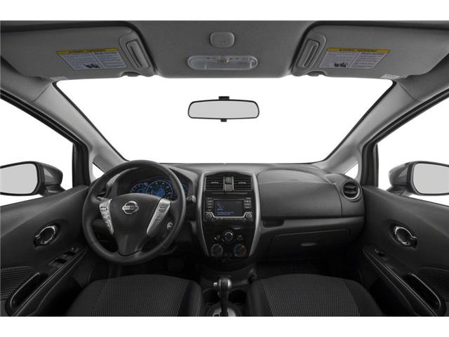 2019 Nissan Versa Note  (Stk: E7590) in Thornhill - Image 5 of 9