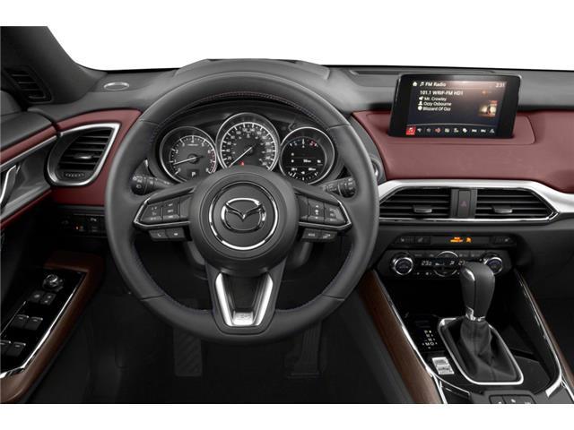 2018 Mazda CX-9 Signature (Stk: F5967) in Waterloo - Image 4 of 9