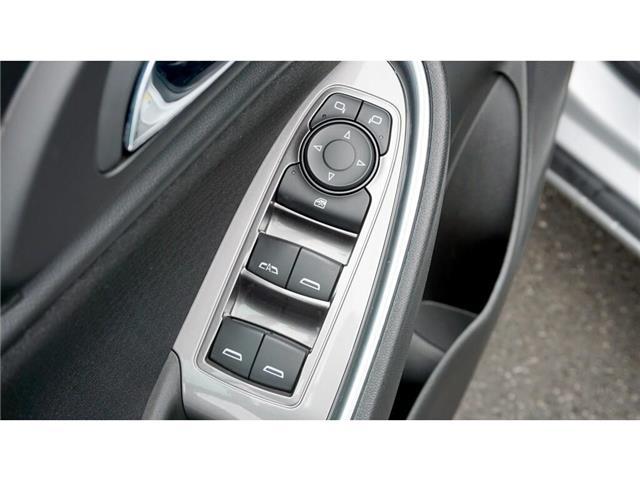 2018 Chevrolet Malibu LT (Stk: DR169) in Hamilton - Image 14 of 36