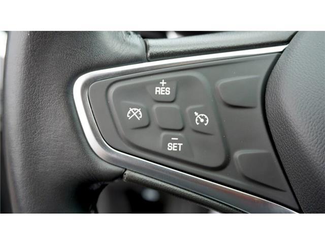 2018 Chevrolet Malibu LT (Stk: DR169) in Hamilton - Image 20 of 36