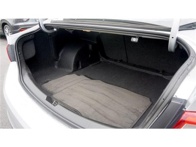 2018 Chevrolet Malibu LT (Stk: DR169) in Hamilton - Image 25 of 36
