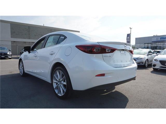 2018 Mazda Mazda3 GT (Stk: HN1569/1) in Hamilton - Image 9 of 33