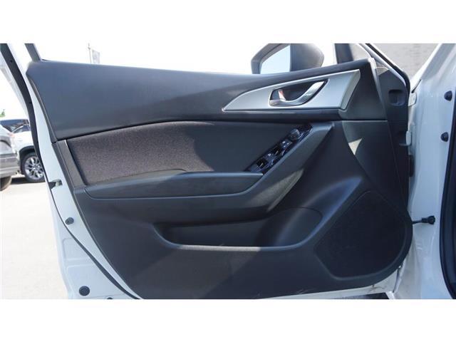 2018 Mazda Mazda3 GT (Stk: HN1569/1) in Hamilton - Image 12 of 33