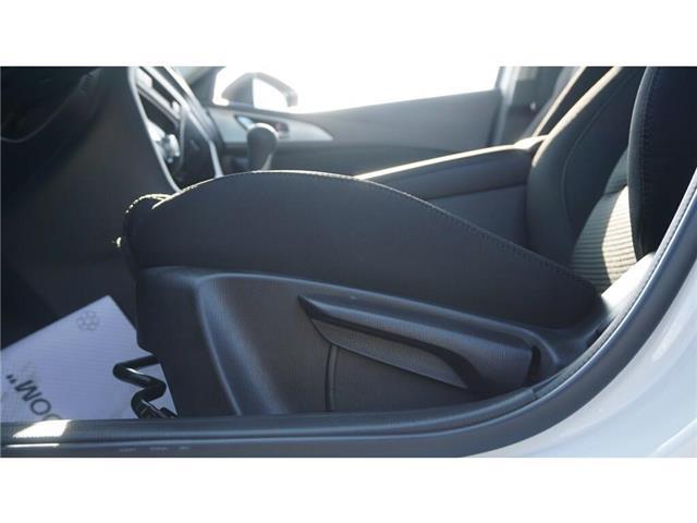 2018 Mazda Mazda3 GT (Stk: HN1569/1) in Hamilton - Image 13 of 33