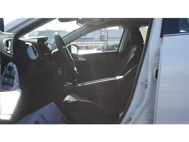 2018 Mazda Mazda3 GT (Stk: HN1569/1) in Hamilton - Image 15 of 33