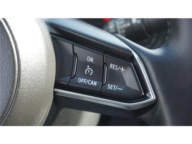 2018 Mazda Mazda3 GT (Stk: HN1569/1) in Hamilton - Image 20 of 33