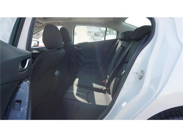 2018 Mazda Mazda3 GT (Stk: HN1569/1) in Hamilton - Image 21 of 33
