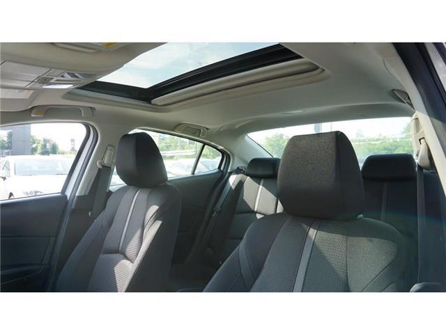 2018 Mazda Mazda3 GT (Stk: HN1569/1) in Hamilton - Image 22 of 33