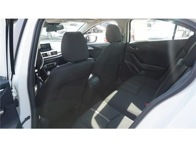 2018 Mazda Mazda3 GT (Stk: HN1569/1) in Hamilton - Image 23 of 33