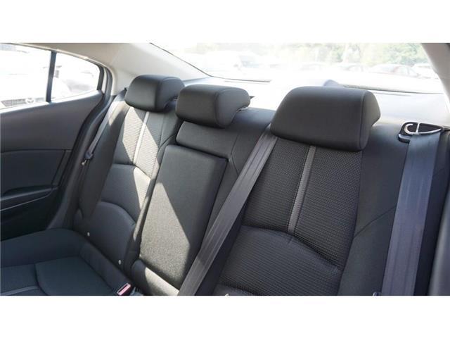 2018 Mazda Mazda3 GT (Stk: HN1569/1) in Hamilton - Image 24 of 33