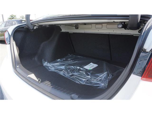 2018 Mazda Mazda3 GT (Stk: HN1569/1) in Hamilton - Image 26 of 33