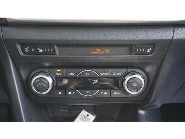 2018 Mazda Mazda3 GT (Stk: HN1569/1) in Hamilton - Image 31 of 33