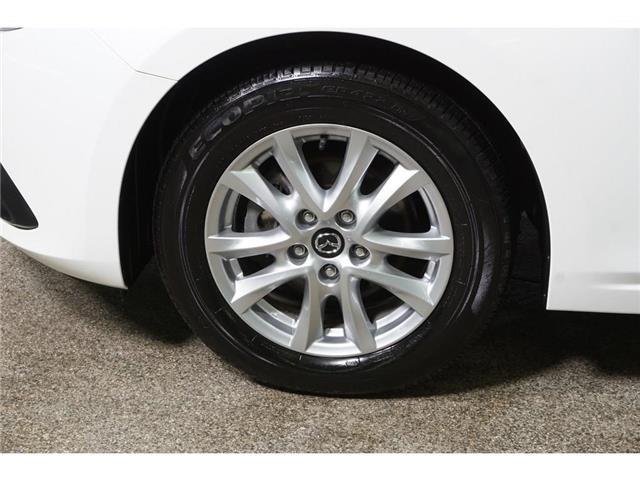 2015 Mazda Mazda3 GS (Stk: U6939) in Laval - Image 5 of 20