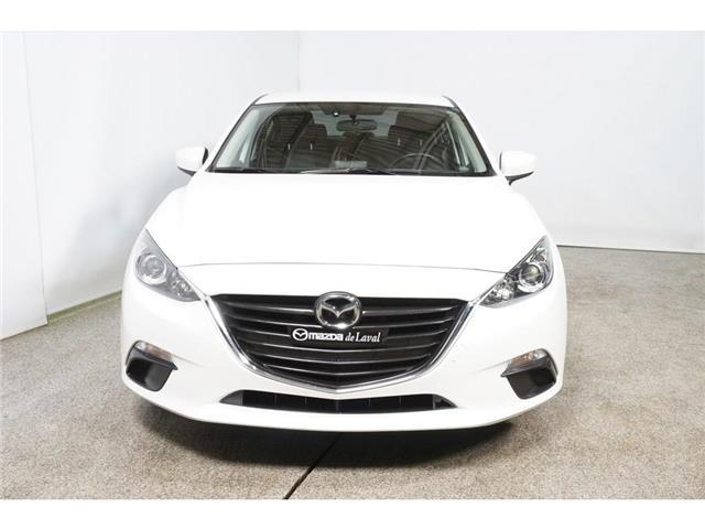 2015 Mazda Mazda3 GS (Stk: U6939) in Laval - Image 7 of 20