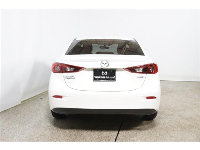2015 Mazda Mazda3 GS (Stk: U6939) in Laval - Image 8 of 20