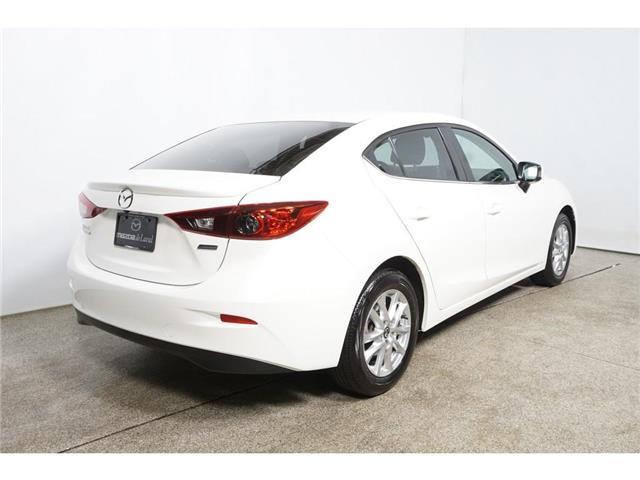 2015 Mazda Mazda3 GS (Stk: U6939) in Laval - Image 9 of 20