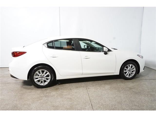 2015 Mazda Mazda3 GS (Stk: U6939) in Laval - Image 10 of 20