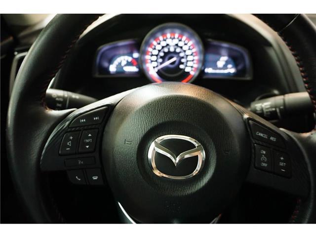 2015 Mazda Mazda3 GS (Stk: U6939) in Laval - Image 11 of 20