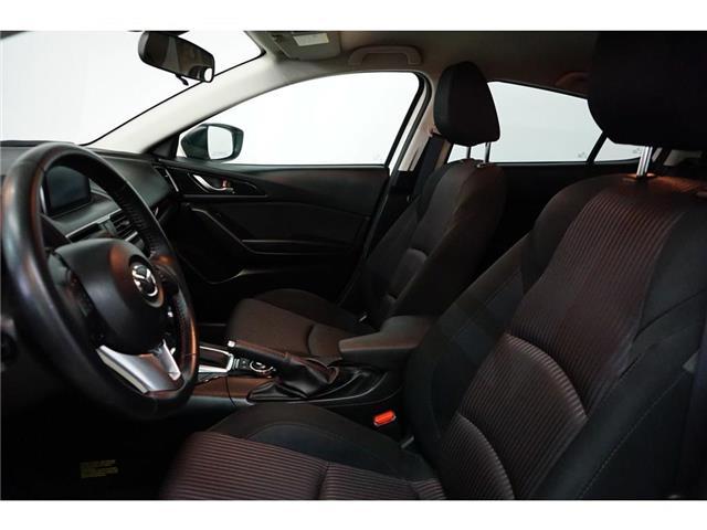 2015 Mazda Mazda3 GS (Stk: U6939) in Laval - Image 15 of 20