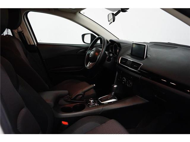 2015 Mazda Mazda3 GS (Stk: U6939) in Laval - Image 16 of 20