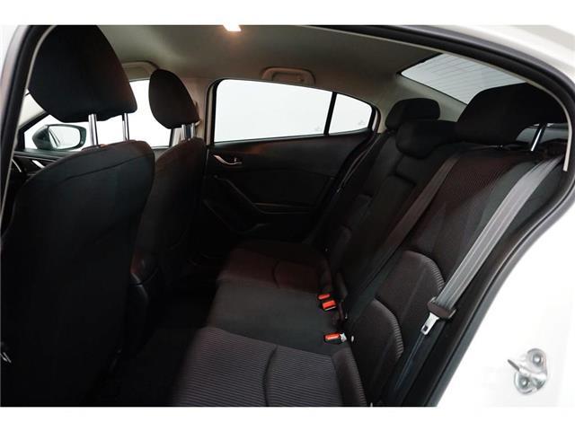 2015 Mazda Mazda3 GS (Stk: U6939) in Laval - Image 17 of 20