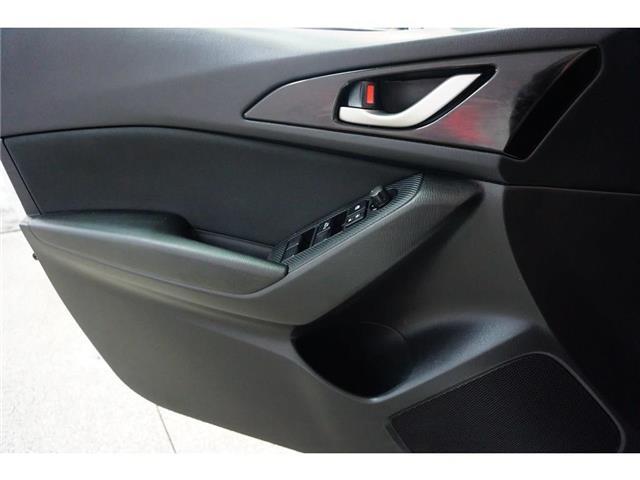 2015 Mazda Mazda3 GS (Stk: U6939) in Laval - Image 18 of 20