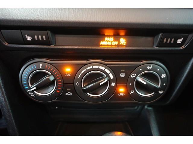 2015 Mazda Mazda3 GS (Stk: U6939) in Laval - Image 19 of 20