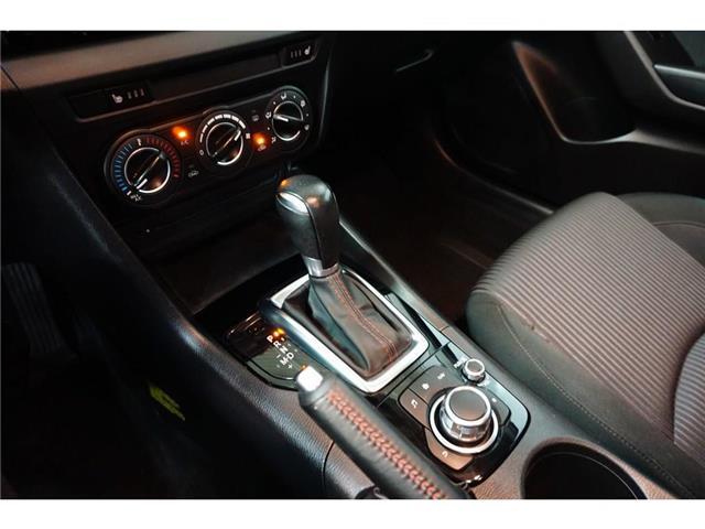 2015 Mazda Mazda3 GS (Stk: U6939) in Laval - Image 20 of 20