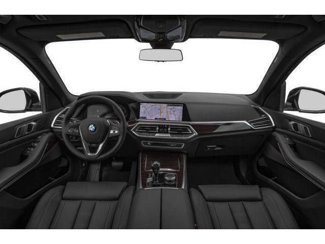 2019 BMW X5 xDrive40i (Stk: 21609) in Mississauga - Image 5 of 9