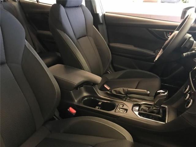2019 Subaru Impreza Touring (Stk: S19421) in Newmarket - Image 21 of 21