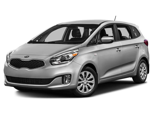 2015 Kia Rondo  (Stk: 20P061A) in Carleton Place - Image 1 of 10