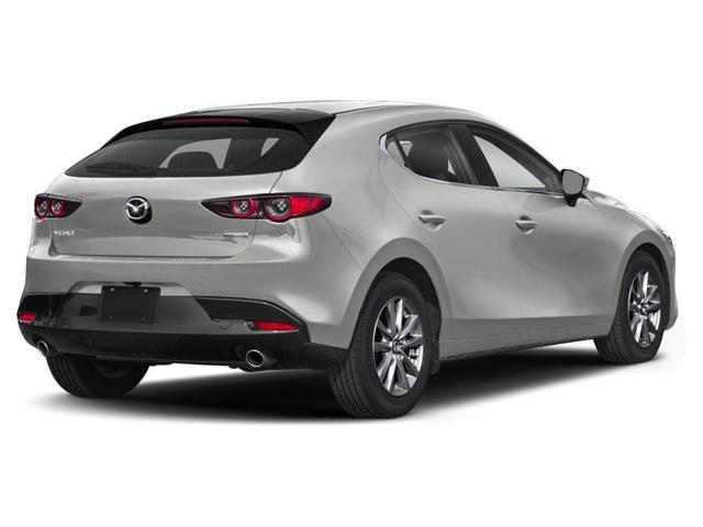 2019 Mazda Mazda3 Sport GS (Stk: 2395) in Ottawa - Image 3 of 9