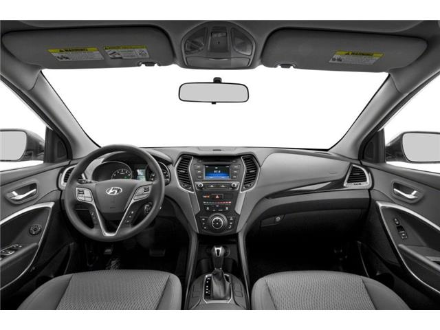 2017 Hyundai Santa Fe Sport 2.4 Premium (Stk: 11586P) in Scarborough - Image 5 of 9