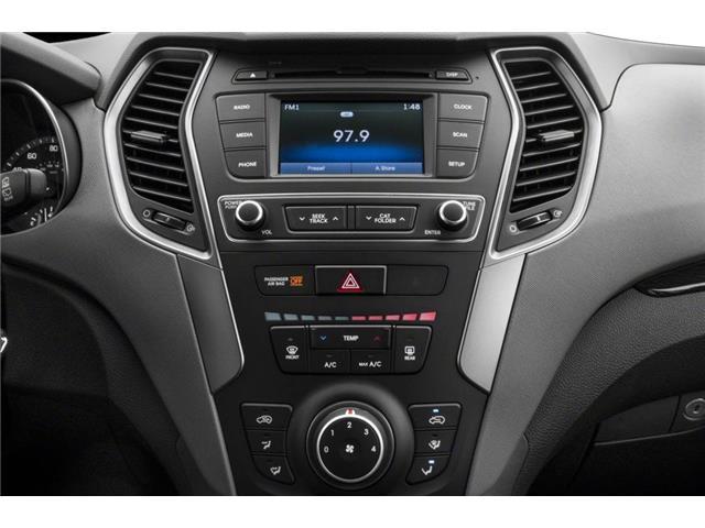 2017 Hyundai Santa Fe Sport 2.4 Premium (Stk: 11586P) in Scarborough - Image 7 of 9