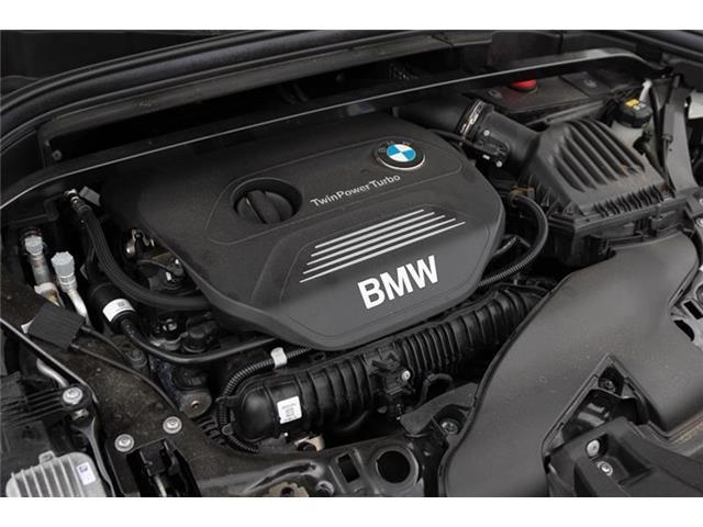 2018 BMW X1 xDrive28i (Stk: 35627B) in Ajax - Image 6 of 22