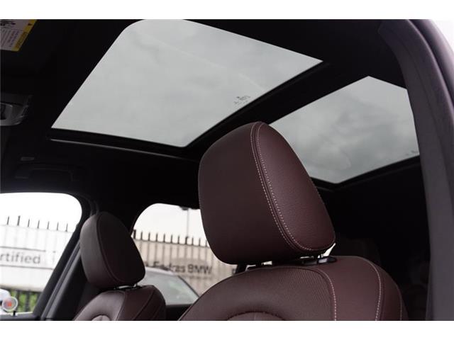 2018 BMW X1 xDrive28i (Stk: 35627B) in Ajax - Image 10 of 22