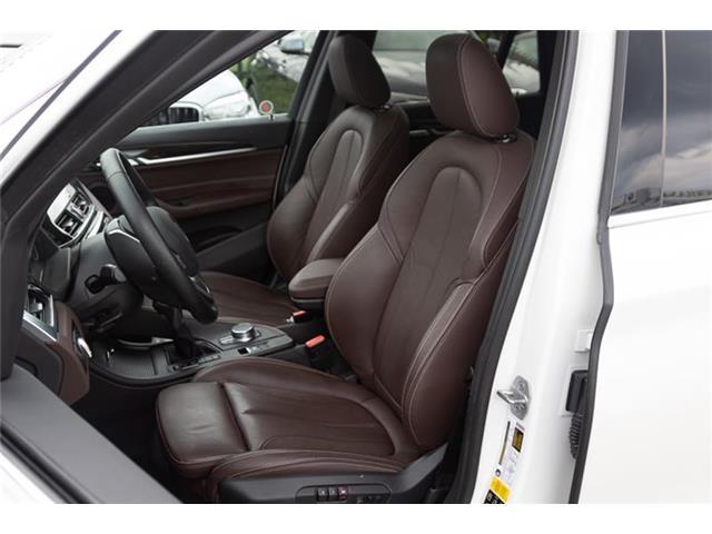 2018 BMW X1 xDrive28i (Stk: 35627B) in Ajax - Image 11 of 22