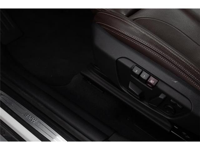 2018 BMW X1 xDrive28i (Stk: 35627B) in Ajax - Image 12 of 22