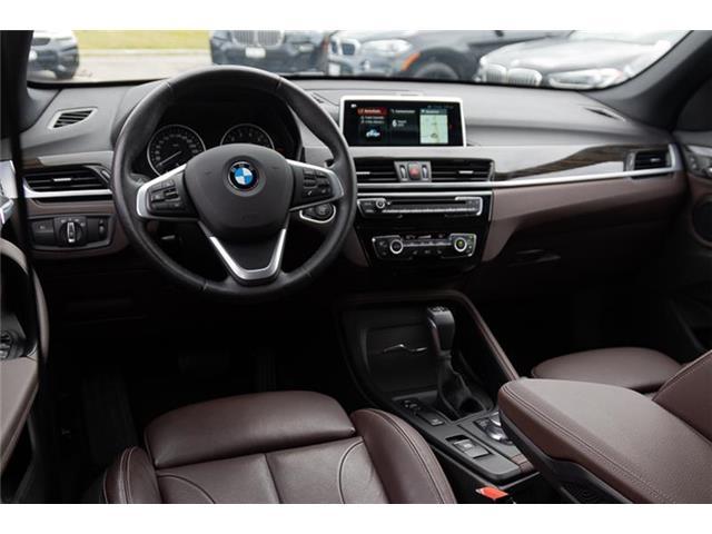 2018 BMW X1 xDrive28i (Stk: 35627B) in Ajax - Image 13 of 22