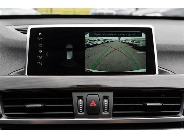 2018 BMW X1 xDrive28i (Stk: 35627B) in Ajax - Image 19 of 22