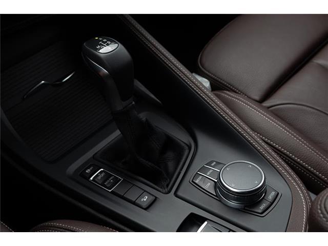 2018 BMW X1 xDrive28i (Stk: 35627B) in Ajax - Image 20 of 22