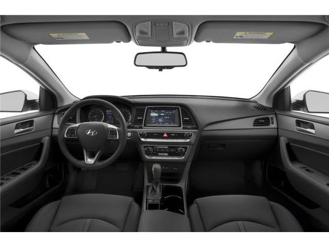 2019 Hyundai Sonata ESSENTIAL (Stk: P7106) in Brockville - Image 5 of 9
