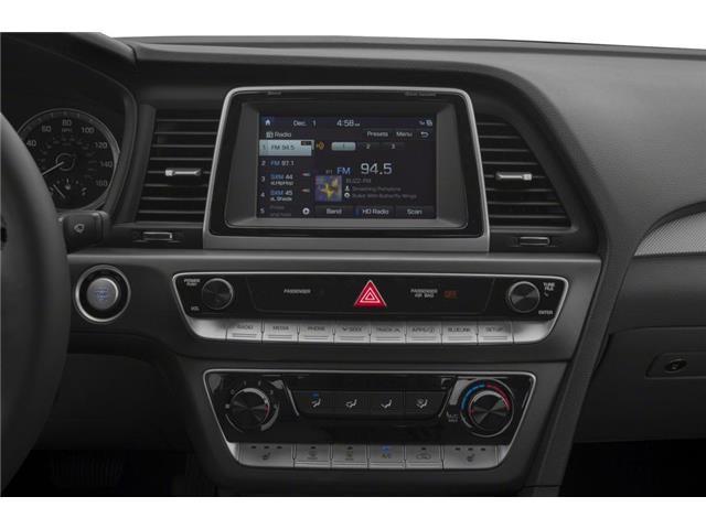 2019 Hyundai Sonata ESSENTIAL (Stk: P7106) in Brockville - Image 7 of 9