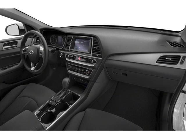 2019 Hyundai Sonata ESSENTIAL (Stk: P7106) in Brockville - Image 9 of 9